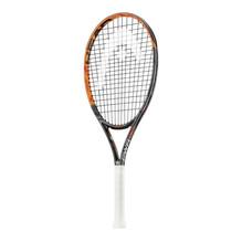 Head-tennisschlaeger-graphene-xt-radical-pwr-komfortschlaeger_00603403465000_500-500_90_1