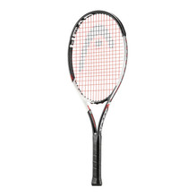 Head-tennisschlaeger-graphene-touch-speed-26-kinderschlaeger_00603603531000_500-500_90_1