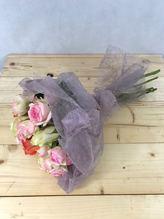 Rosen für zu Hause