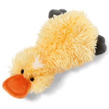 Nici Kuscheltier Jolly Mäh 'Ente Floops' 25cm