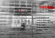 Anmeldung_foto-workshop-aktives_g%c3%b6ppingen_02.04.2017_15