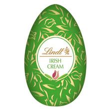 Lindt 'Irish Cream-Ei', 90g