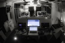 NIGHTTIME: Miete dir dein Tonstudio in der Sternschanze für 12 Stunden zum Mixen/Mastern/Produzieren