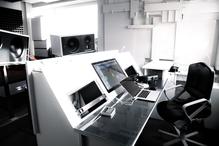 DAYTIME: Miete dir dein Tonstudio in der Sternschanze für 12 Stunden zum Mixen/Mastern/Produzieren