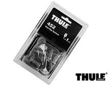 THULE 452 Schließzylinder - 12er Set - One Key System