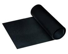 FOLIATEC Lackschutzfolieschutz - 17x165cm - schwarz