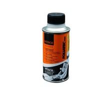 FOLIATEC Interior Colorspray Entfernerlösung - 150ml
