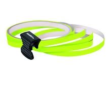 FOLIATEC Felgenzierstreifen - Pinstripes - B: 6 mm - neongelb