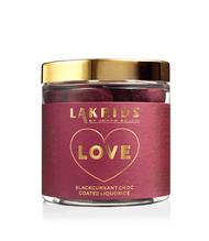 Lakrids by Bülow - Love Johannisbeere