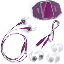 Bose-sie2i-with-accessories