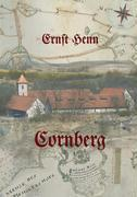 Cornberg | Henn, Ernst