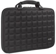 TS 13 BL Notebook-Tasche schwarz