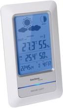 WS 6740 Wetterstation