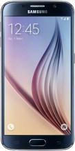 Galaxy S6 (64GB) T-Mobile Smartphone black-sapphire
