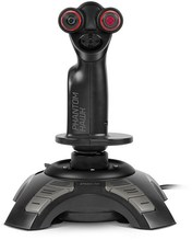 Phantom Hawk Joystick schwarz
