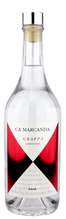 Grappa Ca'Marcanda 0,50l