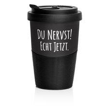 Becher_dunervst_web