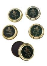 Handmade Wax Polish