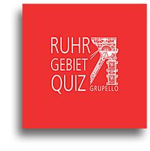 Ruhrgebiets-quiz2