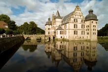 Schloss Bodelschwingh