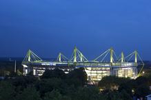Signal-Iduna-Park Dortmund
