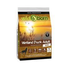 Wildborn Wetland Duck Adult MINI