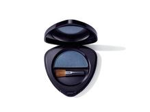 Dr.Hauschka Eyeshadow 02 1.4 g