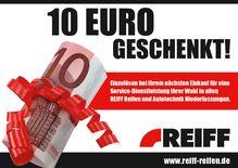 10_euro_dl-gutschein