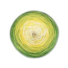 BOBBEL cotton - Woolly Hugs - 800m/200g - 50%BW/50%Poly (07)