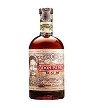 Don-papa_600x600