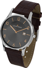 Armbanduhr Jacques Lemans