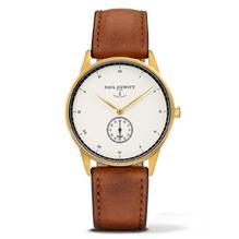 Armbanduhr Paul Hewitt