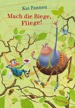 Mach die Biege, Fliege! | Pannen, Kai
