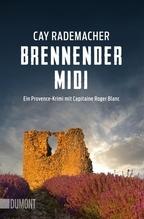 Brennender Midi | Rademacher, Cay