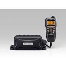 ICOM IC-M400BB DSC
