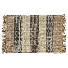 Rug Teppich aus Jute