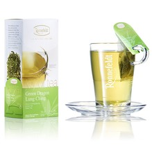 Joy of Tea Green Dragon