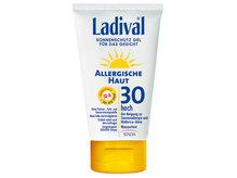 Ladival allergische Haut Gesicht LSF 30 75ml