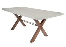 Tisch Cement
