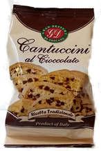 GHIOTT Cantuccini al Cioccolato 150 g