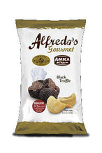 AMICA CHIPS Alfredo s Gourmet Patatine Tartufo - Kartoffelchips
