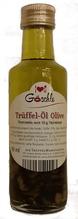 GÖSCHLE - Trüffelöl - Olive