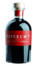 MIDOLINI Asperum V - 0,25 Liter
