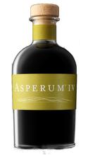 MIDOLINI Asperum IV - 0,25 Liter