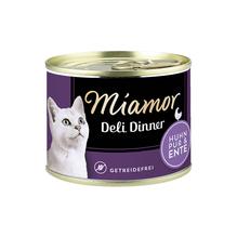 Miamor_deli-dinner_huhn_pur___ente