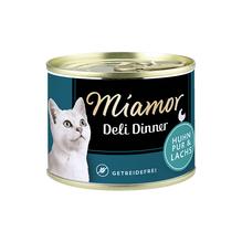Miamor_deli-dinner_huhn_pur___lachs