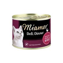 Miamor_deli-dinner_huhn_pur___rind