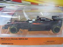 64073 Carrera Go Formel 1 McLaren Honda MP4-30 F.Alonso