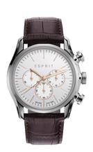 Esprit Herren Armbanduhr mit Manschettenknöpfe ES108801002