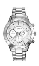 Esprit Damen Armbanduhr ES108862001
